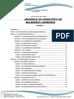Lei_Organica_BC.pdf