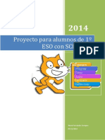 Proyecto Con Scratch2