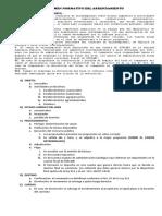 art. 128 del decreto supremo  3434