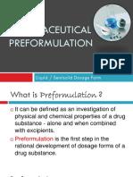 -Pre-Formulation_-996355103-1