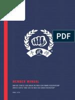 USSBDMDK-Member-Manual-v15-PQ-nopw-20190326.pdf
