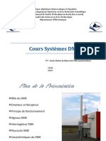 Cours Dme Rouabah