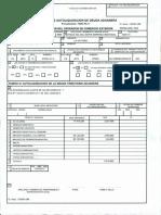 AUTOLIQUIDACIONES -TEXTILES SOL DEL NORTE.pdf