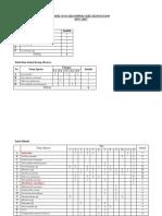 ANALISIS FIX KELOMPOK 6.docx