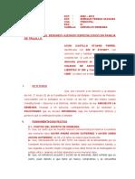 Contestacion-de-Demanda-TENENCIA.doc