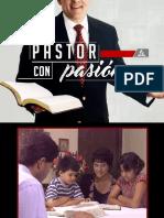 2 Culto Familiar Pr HEIN (1)
