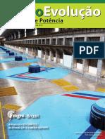 Eletro_71.pdf