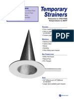 Temporary Strainers Mesh.pdf