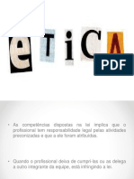 15 26 23 Eticaebioetica