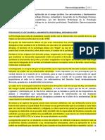 JURIDICA - Resumen Completo Juridica (1).docx