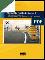 safety-roller-barrier.pdf