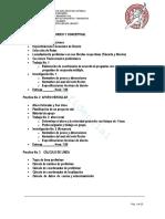 Manual de entrega de reportes, vías terrestres 1
