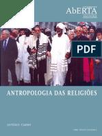 Manual Antropologia Religiões.pdf