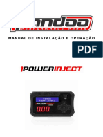 Manual_Pandoo_Power_Inject_v0.50.pdf