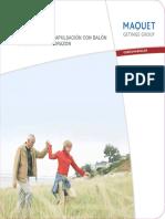 Patient Education Brochure SP (1)