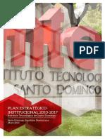 estrategia_2013-2017.pdf