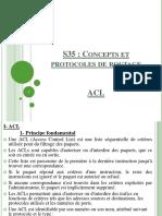 I. Réunion 1. Définition 2. Les Types 3. Les Objectifs - PDF