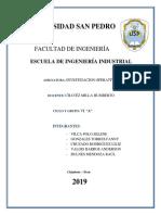 Trabajo Operat Php Pom 21 06