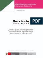 cartilla-planificacion-curricular-convertido.docx