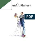 nunta..3693336187868141513
