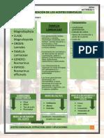 CARACTERIZACIÓN DE LOS ACEITES ESENCIALES.docx