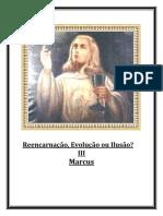 LIVRO-05-REENCARNACAO-EVOLUCAO-ILUSAO-I-PDF-03122018.pdf