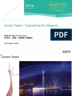 canton-tower-engineering-the-elegance (2).pdf