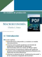 EC-I.JONES_PPCap4.pdf