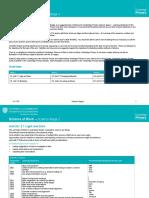 50541 Scheme of Work Science Stage 2v1