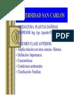 Clase 2 Plantas Dañinas [Modo de Compatibilidad]