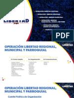 PresentacionOL-1.pdf