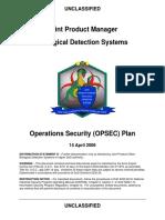us-jpm-bds-opsec-2006.pdf