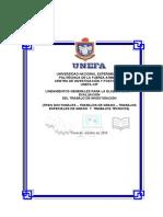 Manual Normas - Unefa