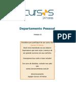 dp2.pdf