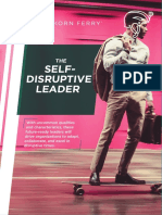 korn-ferry-disruptive-leader.pdf