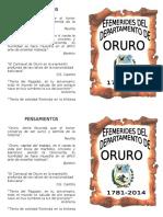 PROGRAMA 10 DE FEBRERO.doc
