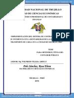 polosanchez_rosa (1).pdf