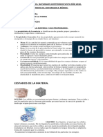 repaso diagnostico cs. 5° 2019
