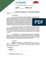 RD_Comisión_EA_y_GR_ IE_UNIDOCENTES_MULTIGRADO.docx