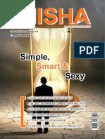 Nueva Revista Contable Enero 2019.pdf