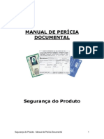Manual-de-Perícia-Documental.pdf