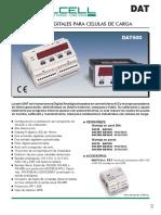 Transmisor DAT_400_Información técnica.pdf
