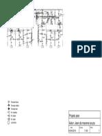 woca_projeto (1).pdf