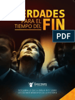 VerdadesParaelTiempodelFin.pdf