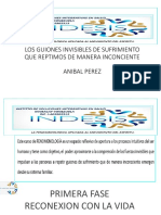 CODIGOS INVISIBLES [Autoguarda.pdf