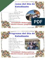 Programa del dia del Estudiante.docx