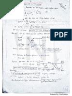 dsp5905baa6d7a238.27917891.pdf