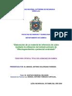 213763.pdf