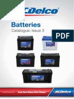 ACDelco-Brochure.pdf