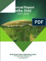 NESAC-Annual-Report-2017-18.pdf